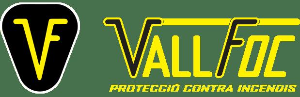 Vallfoc protecció contra incendis